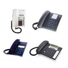 Corded Phone With Caller Id