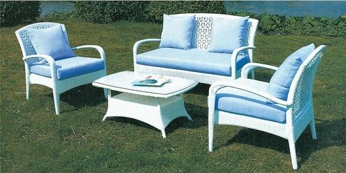 Designer Outdoor Sofa Set in  Jubilee Hills - Road No.1 To 320