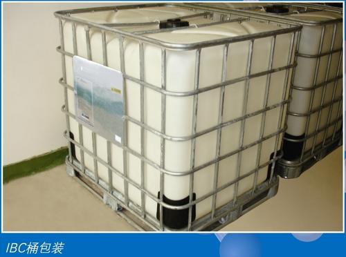 Polyphosphoric Acid 116% in   No.152 Beijing Road