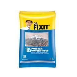 Waterproofing Powder (Dr Fixit)