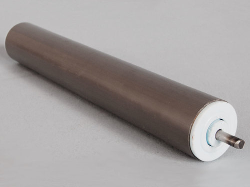 Industrial Multi Tube Shafts Rollers