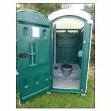 Installation Services For Bio Toilets in  Lado Sarai