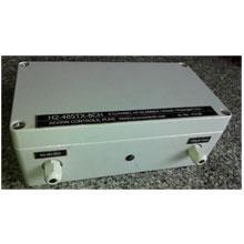 RS485 8 Channel Hydrogen Transmitters in  Kothrud