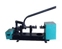 Cashew Manual Machines