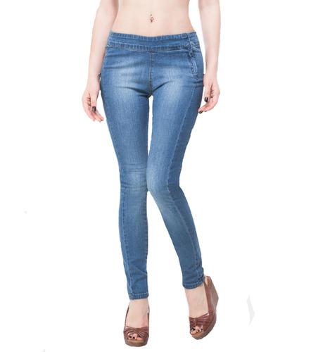 Ladies Casual Jeans in  Vaishali Nagar