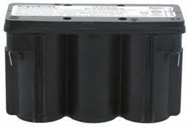 Monobloc Battery in   Sadatnagar