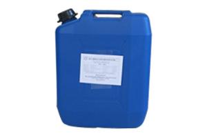 Ethyl Acetate HCL in   Boisar (W)