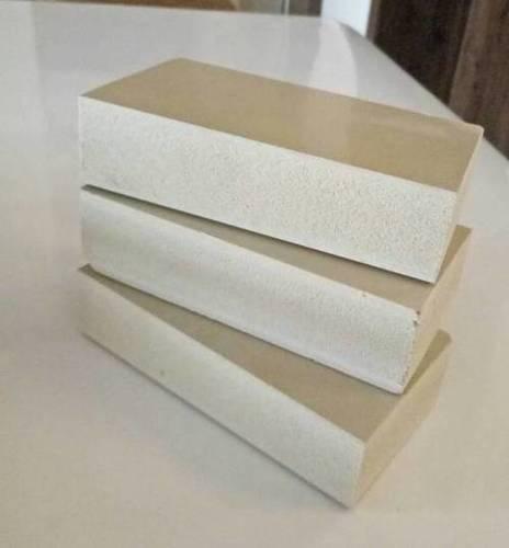 PVC Door Foam Boards in   At jivapar