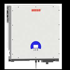 Solar Inverter in  10-Sector - Dwarka