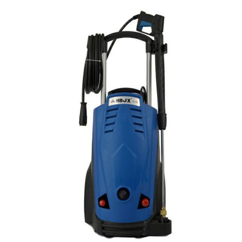 Ride On Auto Scrubber Dryers In Ludhiana Punjab Eureka