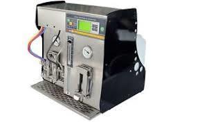 Computer Printer Cartridge Refill Machine