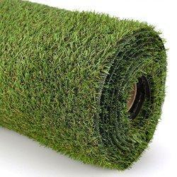 Artificial Grasses in  Pakhowal Road