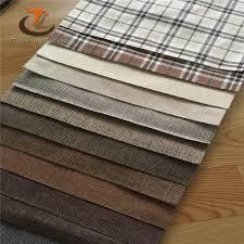 Sofa Clothes Fabric in  Pakhowal Road