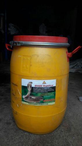 Sb Snake Repellent Crystalline Powder