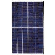 Solar Cell Panel in   Pipli Road