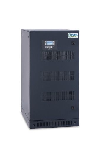 Consule Industrial Inverters in  2-Sector - Rohini