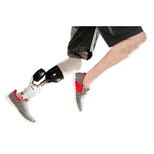 Below Knee Artificial Leg in  Lajpat Nagar - I