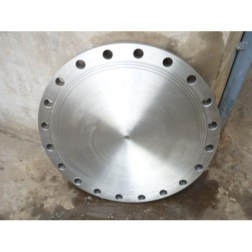 Titanium Blind Flanges in   Shaanxi Province