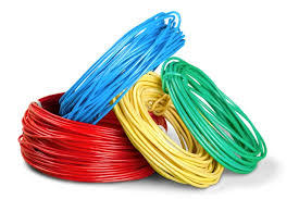 electrical cables in  Jhilmil Indl. Area (Shahdara)