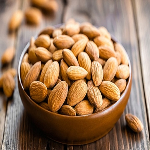 Grade A Almond Kernels in   Park Town
