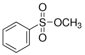 Methyl Benzene Sulphonate in  New Area