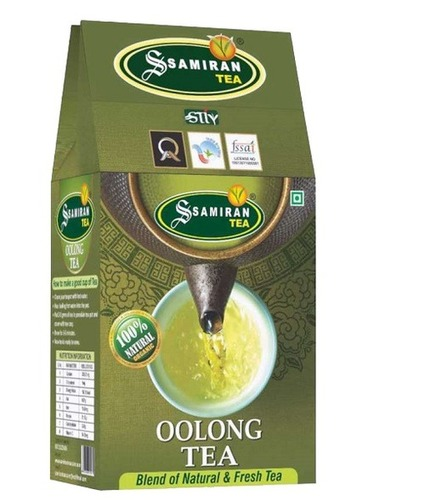 Oolong Tea in   Sonitpur