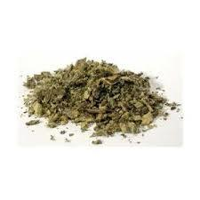 Mullein Leaf Extract in  Narol