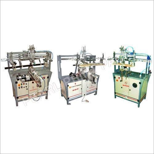 UV Combo Dryer in  Saroorpur Industrial Area