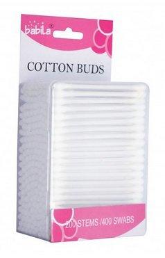 Cotton Ear Buds- Er-V01