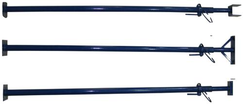 Adjustable Props in  Nesapakkam