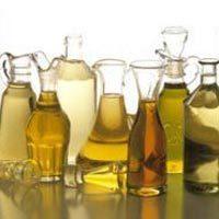 Ayurvedic Massage Oil in  Kidwai Nagar