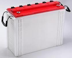 inverter battery in   Udyog Kunj