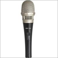 Handheld Microphone in  Lamington Road