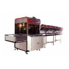 Chocolate Machine in  Samaipur
