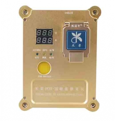Mijing Pcie And Flash Test Fixture For Iphone