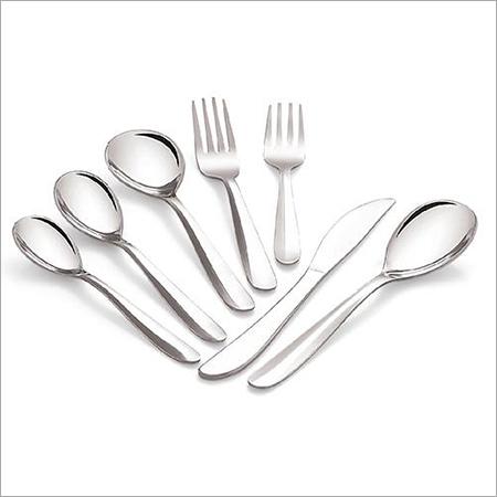 Orion Cutlery Set in   Navghar Fatak Road
