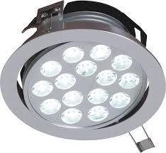 Best Quality Led Down Lights
