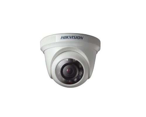 Hikvision DS2CE55C4PIRP CCTV Cameras in  Rithala