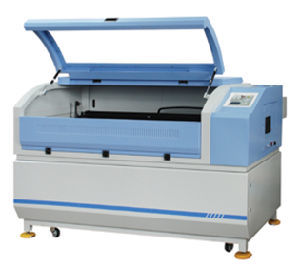 Laser Cutting Machines in  63-Sector