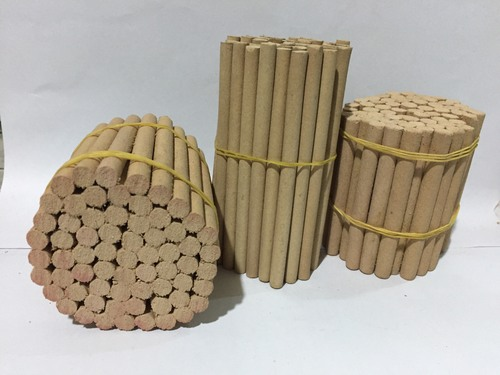 Dhoop Incense Sticks in   Tan Binh Dist.