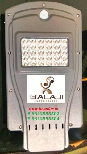 All In One Solar Street Lights in  Mayur Vihar - Iii