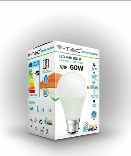 LED Bulb in  New Area