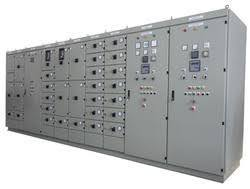 Low Price Electrical Control Panel in   G.T. ROAD