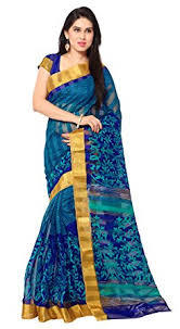 Cotton Sarees in  Uppal