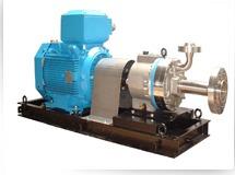 Seal less diaphragm pumps in masqat muscat pipeline supply co llc seal less diaphragm pumps in pc 112 ruwi ccuart Gallery