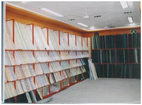 Garment Rack in  Govandi