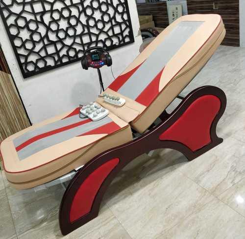 Jade Massage Bed in  Ajmal Khan Road