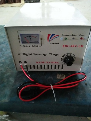 Charger For Tricycle in   Changzhou City