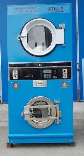 Coin Operated Washing Machines in  Yamuna Vihar