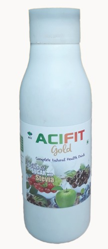 Acifit Gold Juice in  Sarna Dungar